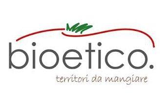 bioetico.net, il primo portale web bioculturale italiano