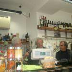 Milano Golosa e … Cibo- risparmiosa by Gastronauta, Davide Paolini