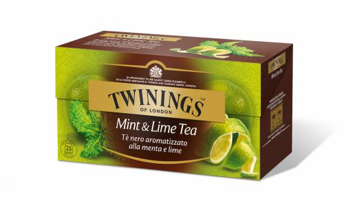 Mint-e-lime-tea-3D