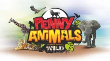 Penny Market : Grande successo per la nuova collezione di biglie