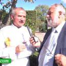 Il mio amico Peppe Zullo: Orsara, Nuova Sala Paradiso, 27 agosto