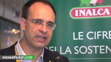 Roberto Moncalvo: Accordo Coldiretti/Inalca – Carne sicura Made in Italy (Video)