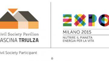 Cascina Triulza – Padiglione Società Civile Eventi: settimana 26 – 31 ottobre 2015
