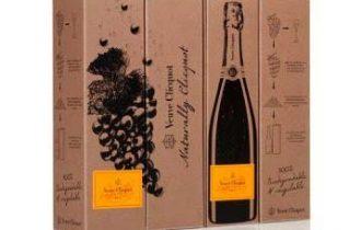 """Favini: Champagne """"à la carte"""" o Carta ecologica allo Champagne?"""
