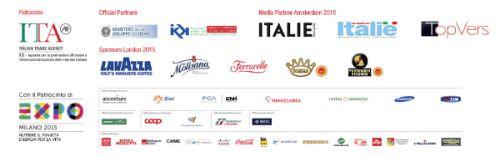 sponsor Bellavita Amsterdam