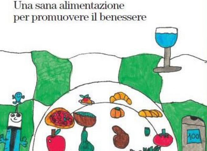Il Diabete al tempo del Cibo by Emanuela Baio, coautrice Chiara Manzi