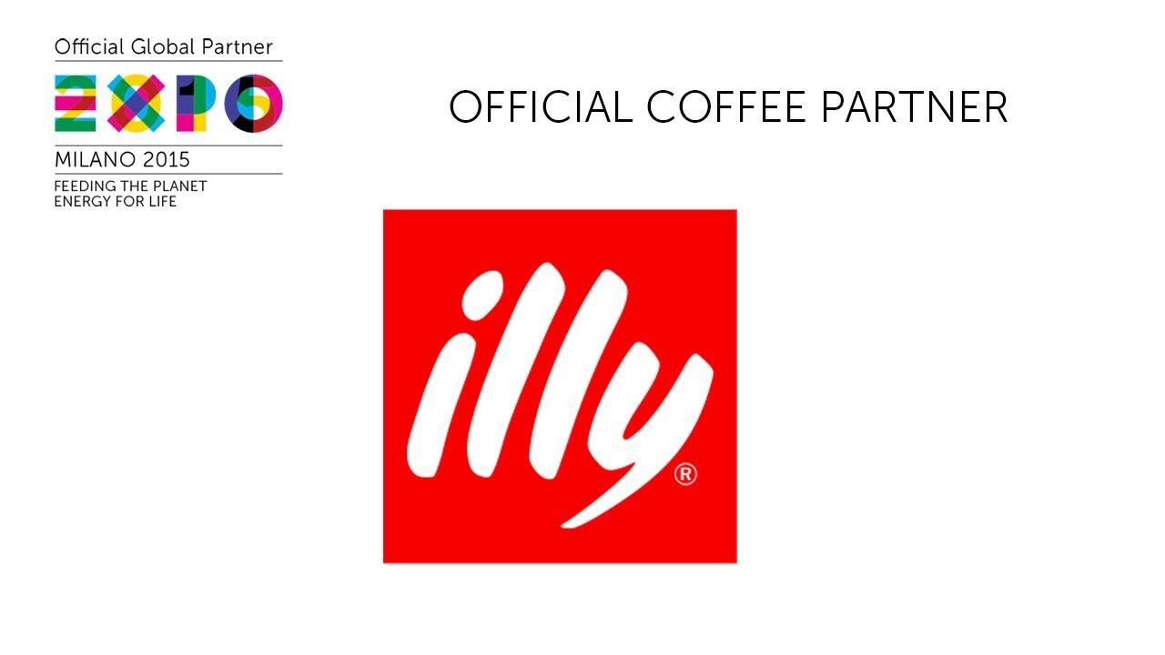 Cluster del Caffè, illycaffè: Superati i 10 milioni di accessi