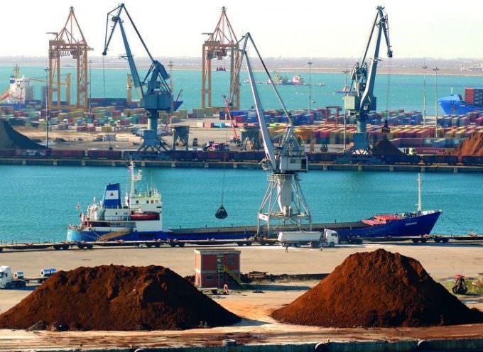 Privatizzazione porto di Salonicco: H2biz in prima linea con Rete Fornitori
