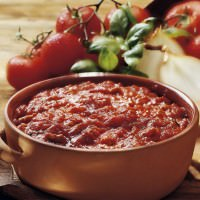 Il licopene del pomodoro: meglio un buon ragù o una crema antiaging?