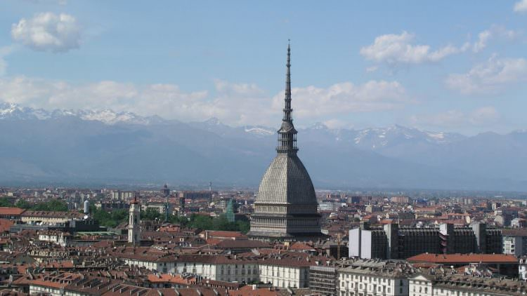 I più fragili tra i più deboli – Torino, 9 ottobre