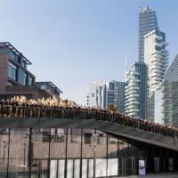 EnOZIONI 2015 a Milano: un evento diVINO – grande AIS ! (+Video)