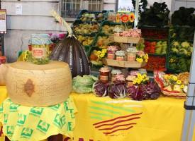 Expo agroalimentare Lombardia + 24% , 6 miliardi di Euro – Bene ecommerce
