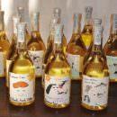 Accensione del fiammifero, la storia si ripete per la 71° volta alla Distilleria di Romano Levi