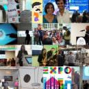 Packaging, Goglio: Sei mesi ininterrotti di eventi