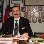 Giustizia e Sicurezza: Bologna 8 e 9 ottobre 2016