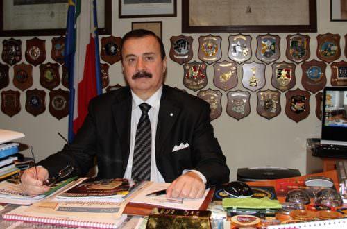 Franco Antonio Pinardi