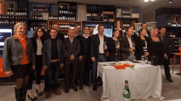 Les Vins de Mâcon: I giovani Chardonnay di Borgogna