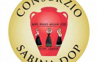 Santa Sabina, frodi sull'olio: Facciamo chiarezza