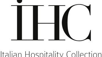Italian Hospitality Collection: Proposte per combattere il raffreddore con eleganza
