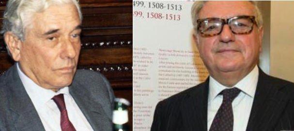 Scomparsa di Mario Cervi: cordoglio di Colombo Clerici, presidente Assoedilizia