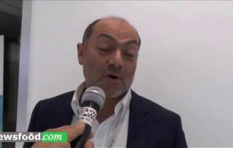 Prof. Vincenzo Russo – IULM: Vino e Marketing eNozionale (Video)