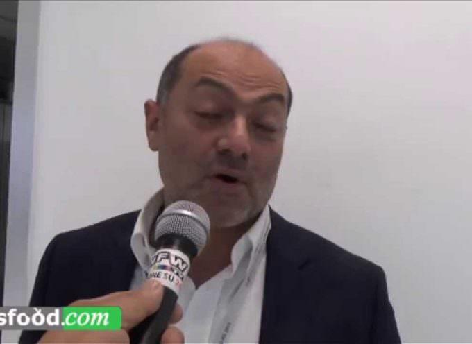 Prof. Vincenzo Russo – IULM: Vino e Marketing eNozionale (Video)