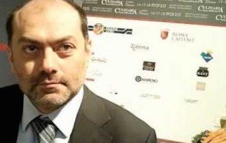 Prof. Vincenzo Russo: Psicologia dei consumi e neuromarketing del vino, del food…