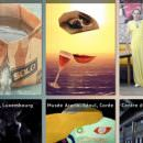 OVNi: 1° Festival del Video d'Arte a Nizza