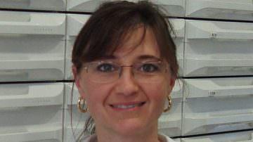 Silvia Buscaglia: Fegato e intestino, facciamo pulizia per star meglio?