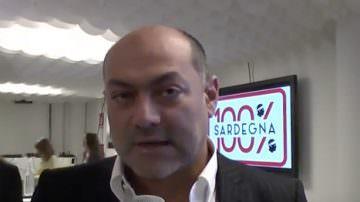 Prof. Vincenzo Russo, IULM: 100% Sardegna (Video)