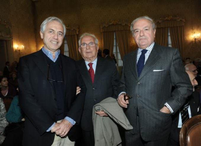 Colombo Clerici: Italia ponte tra la Cina e il mondo occidentale