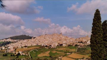 Press Tour Sicilia Orientale: Ruralità mediterranea – Turismo