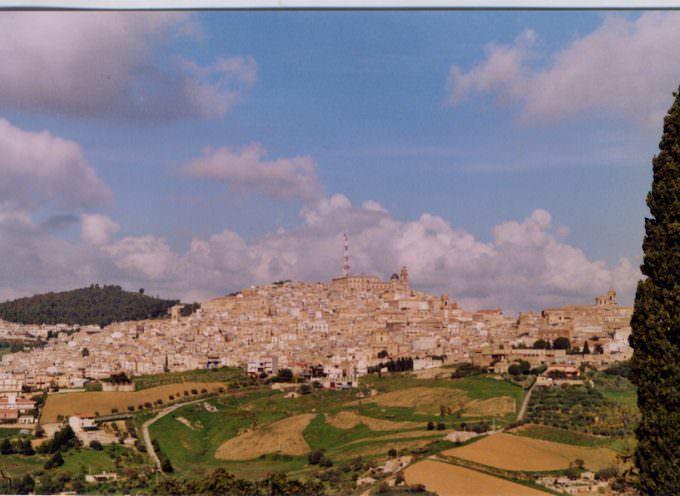 Press Tour Sicilia Orientale: Ruralità mediterranea – Turismo
