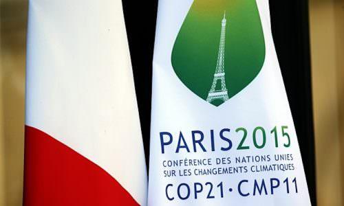 A-COP21-summit-flag-009