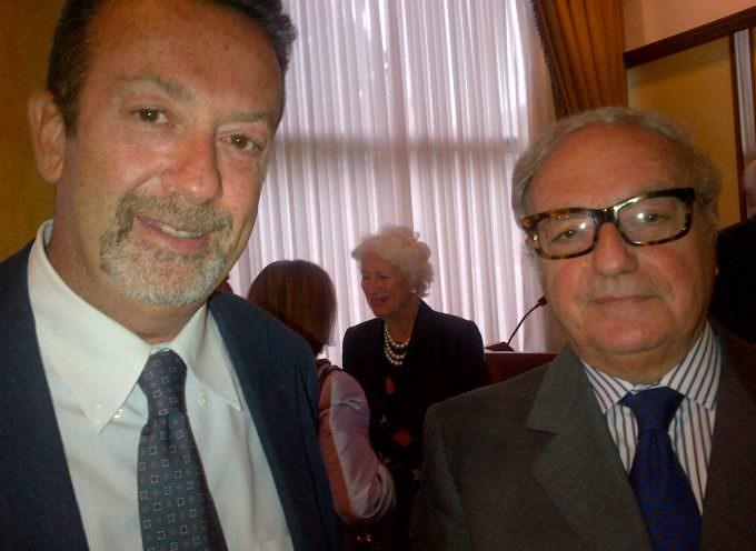 Alptransit, San Gottardo: la galleria che cambierà Canton Ticino e Lombardia