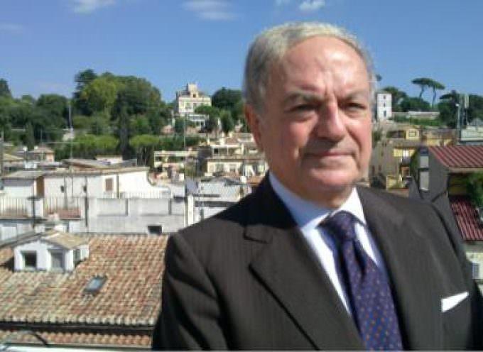 Privatizzazione: Vendite di Stato, cui prodest ?  by Achille Colombo Clerici