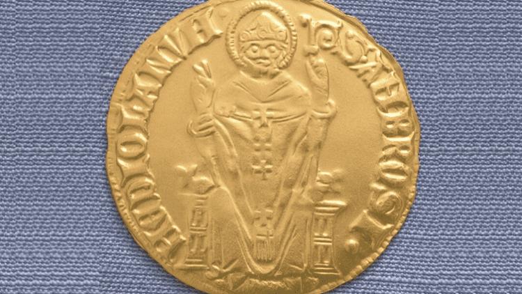 Il mondo del food premiato con l'Ambrogino d'Oro