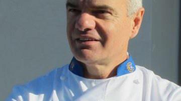 """22Milano: Lo chef Enrico Derflingher chiude la rassegna di cene """"5×5 fa 22"""""""