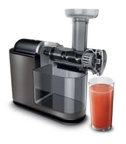 Estrattore di succo Micro Juicer Philips