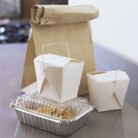 Codici: Lotta allo spreco del cibo con la Family Bag