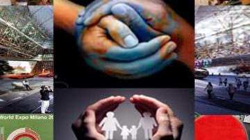 Inchiesta Gifasp: Bambini e ragazzi cosa vogliono conservare della propria vita?