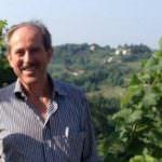 Perlage: 1985-2015, 30 anni di vino biologico ma ancora tante sfide da affrontare