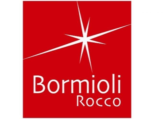 """Bormioli Rocco e ALMA insieme per """"Lezioni di Management"""""""