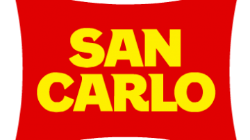 San Carlo Highlander – 44 brave days …e Carlo Cracco dove è finito?