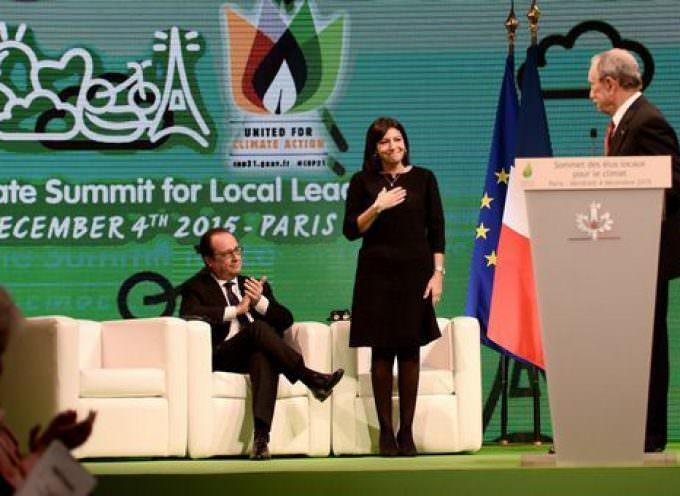 PARIGI COP 21, Summit clima: le tappe dei 13 giorni