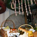 """Borgomaro (IM): Cucina genuina e contadina al ristorante """"Al Censin da Bea"""""""
