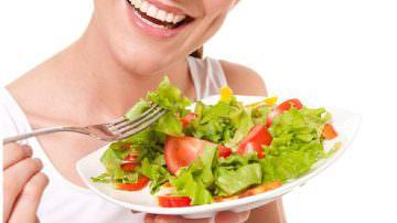 Inverno e alimentazione: I consigli del Dott. Di Battista per Herbalife