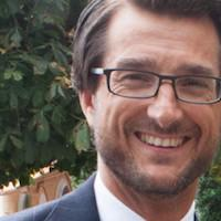 Stefano Simontacchi – DOPO LA VOLUNTARY: I patrimoni «opachi» costretti alla retromarcia