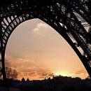 Summit Parigi: accordo minimale raggiunto… le conclusioni di Comolli