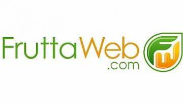 FruttaWeb.com: La startup che vende frutta online e il Black Friday